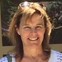 Ann Woolen